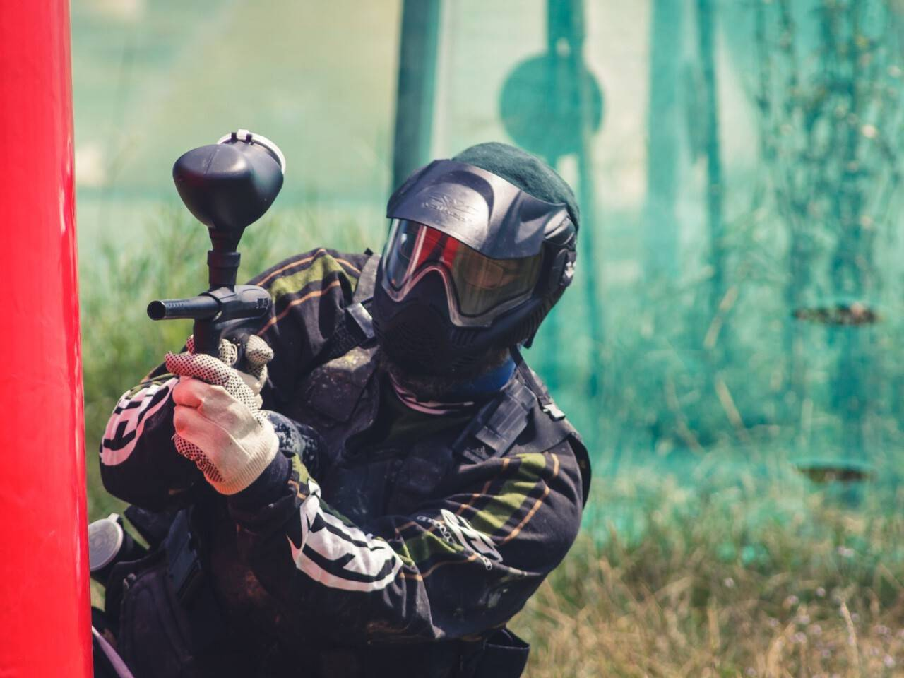 Paintball Ultimate